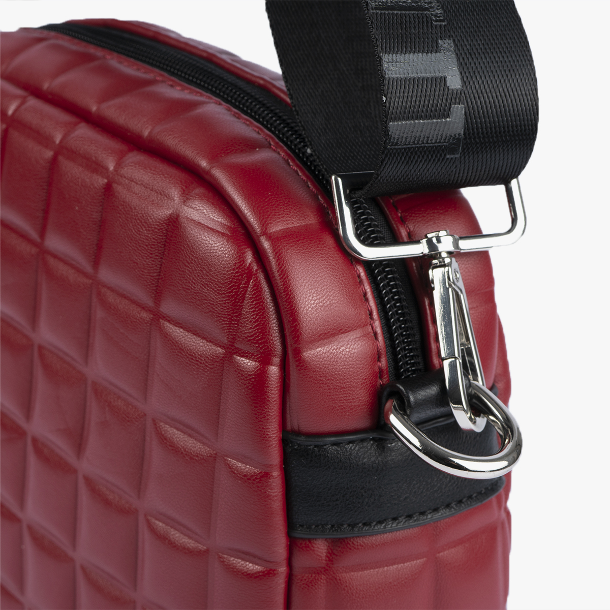 26129 square cherry kid negro detalle