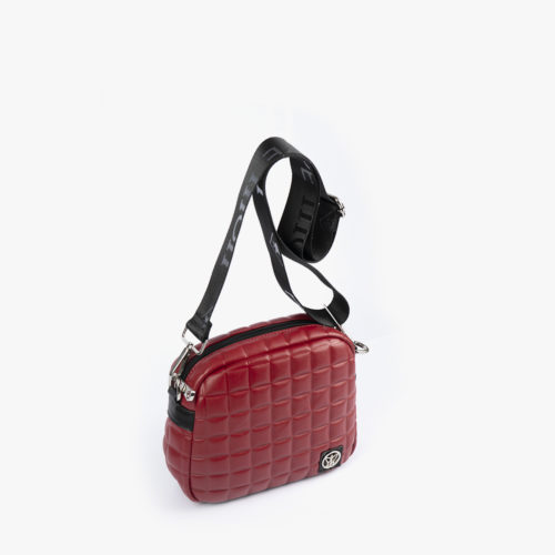 26129 square cherry kid negro perfil