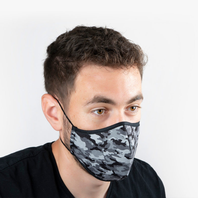 mascarilla-camuflaje-hombre