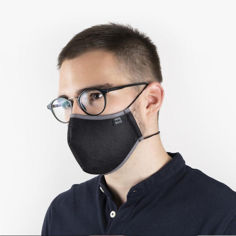 mascarilla-negra-hombre