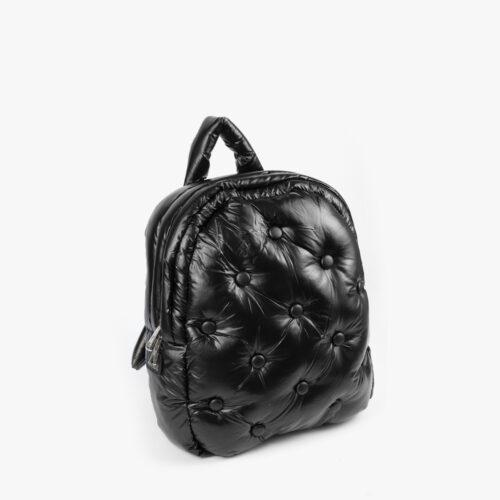 19007 chester negro perfil