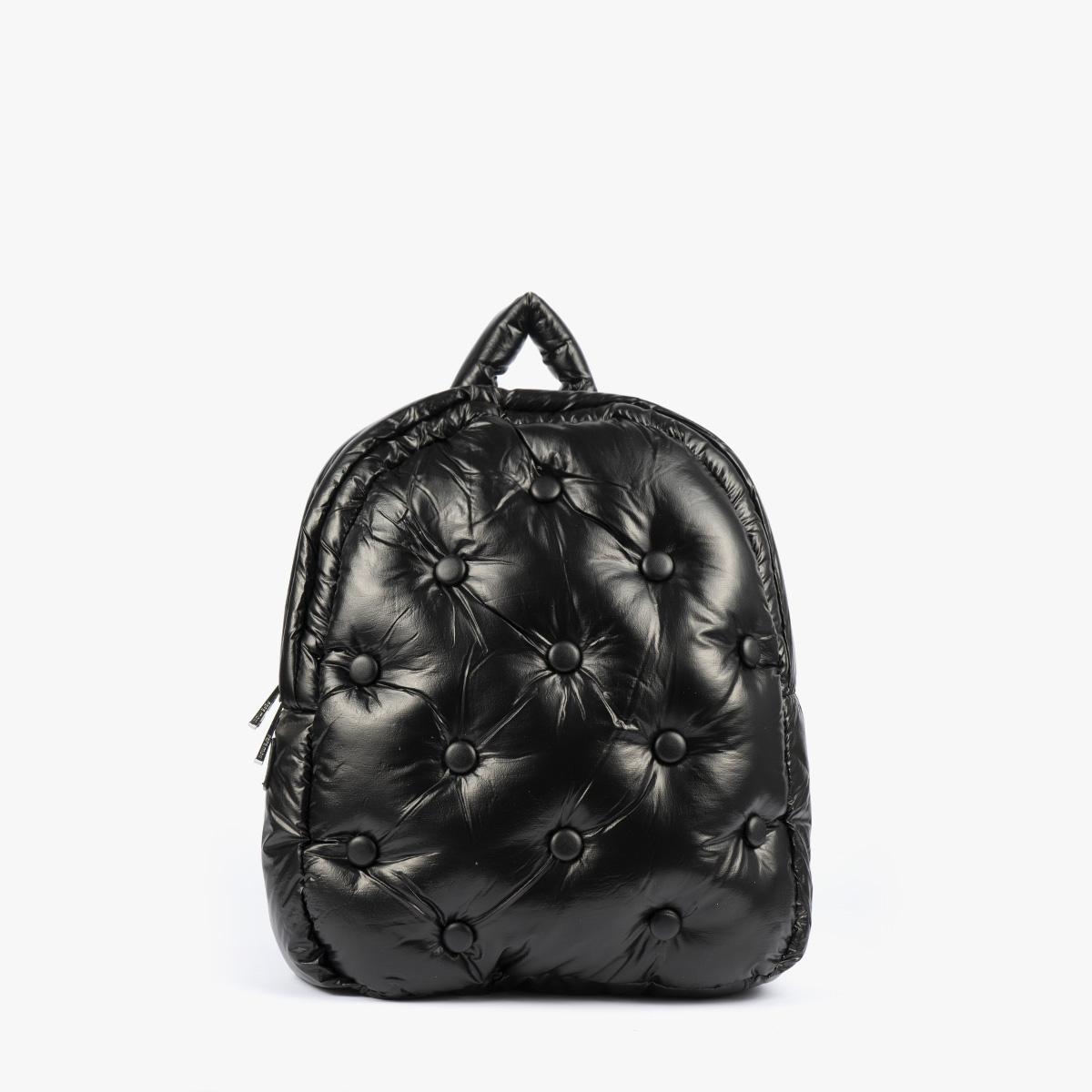 19007 chester negro