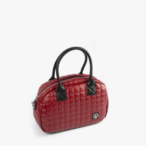 26128 square cherry kid negro perfil