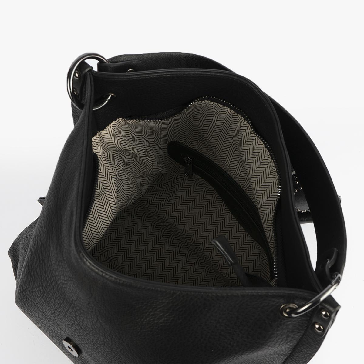 37107 gamo negro kid negro interior