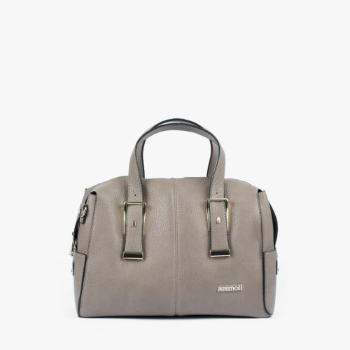 41122 mirage taupe frontal