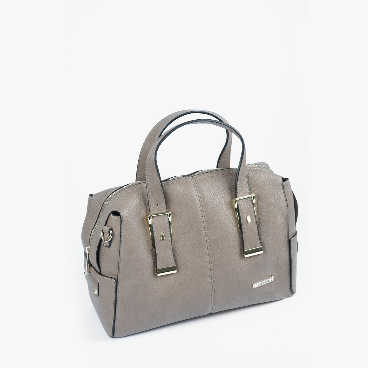 41122 mirage taupe perfil