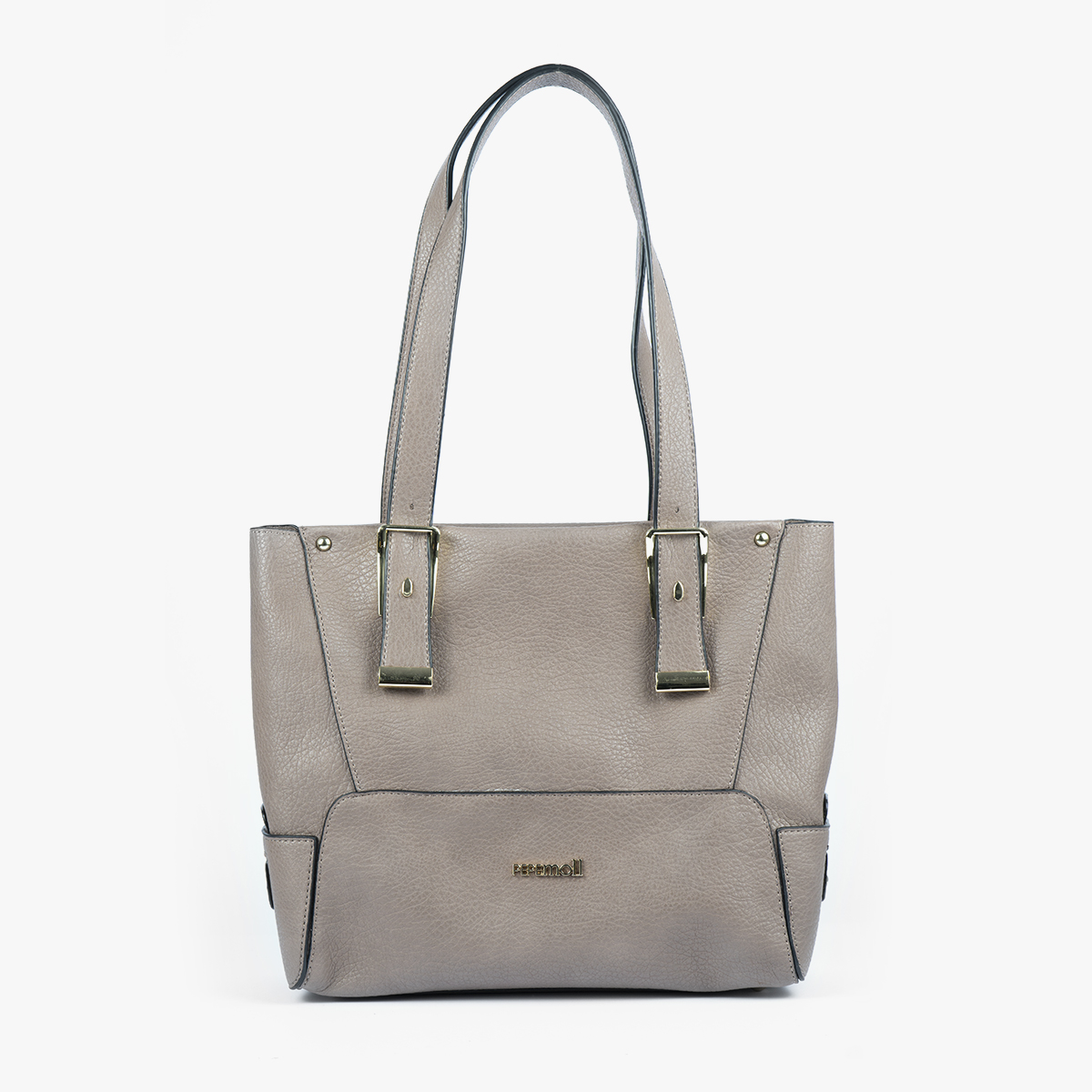 41123 mirage taupe frontal