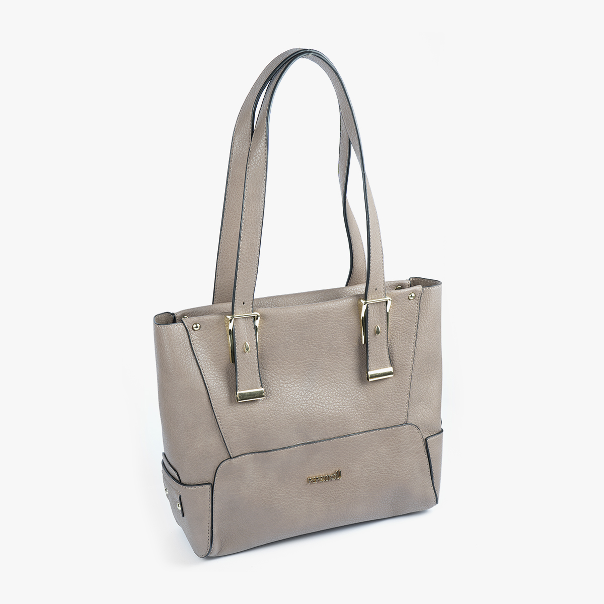 41123 mirage taupe perfil
