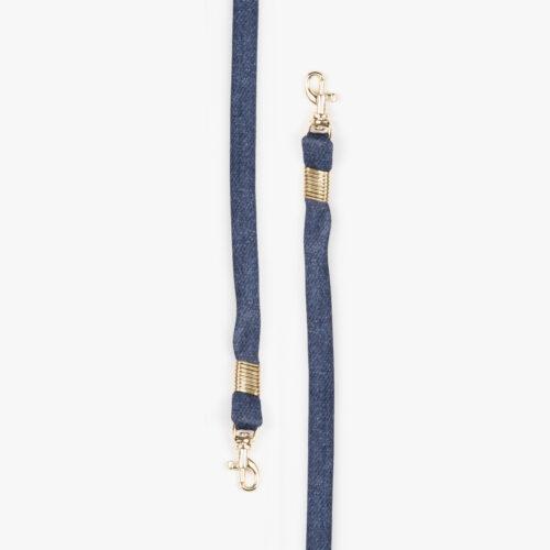 cinta tajano azul