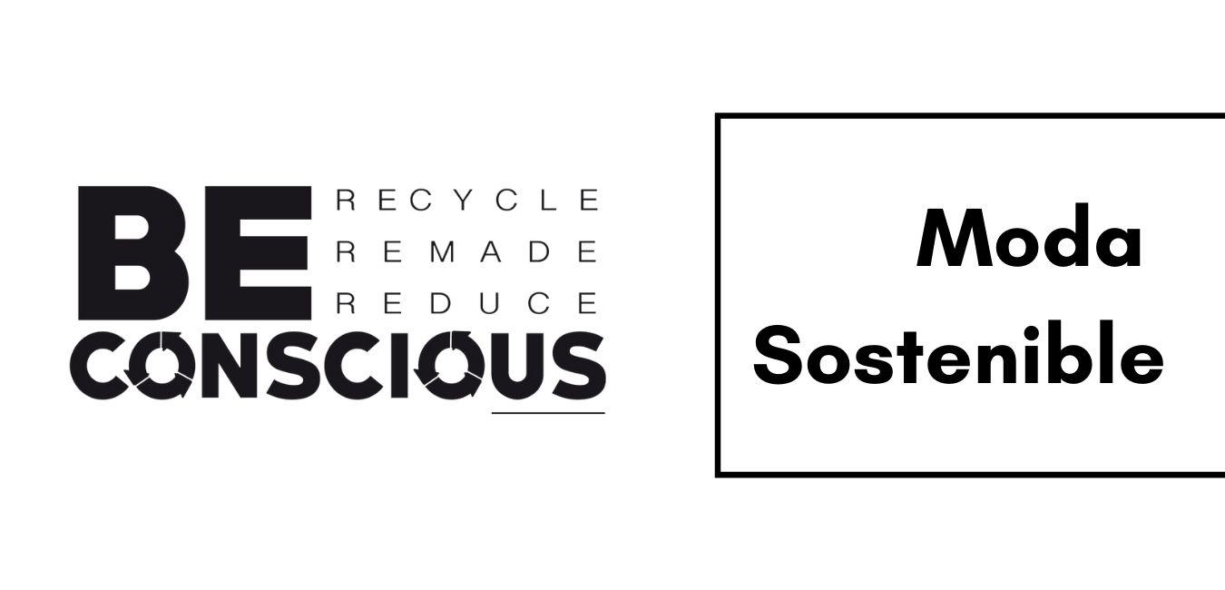 La importancia de la moda sostenible