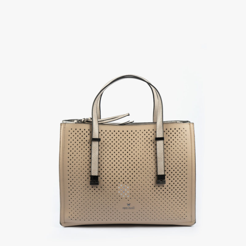15128 cuir boa sand off frontal