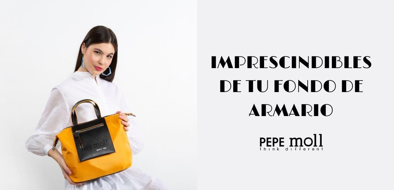 Imprescindibles_aarmario