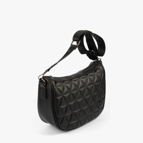 Bolso Bandolera negro 31133